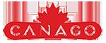 Canago Logo