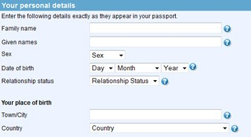 Kostenlose Dating-Standorte Südafrika keine Kreditkarte