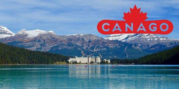 Hotel-Jobs in Kanada