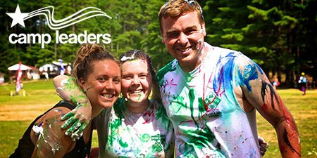 Summercamps USA