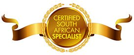 South Africa Specialist | Working-Holiday-Visum.de ist Südafrika-Experte