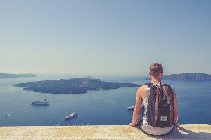 Work and Travel ganz einfach selbst organisieren