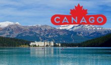 Hotel-Jobs in Kanada