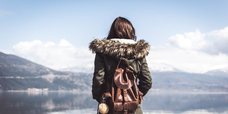 Voraussetzungen für ein Working Holiday Visum in Kanada