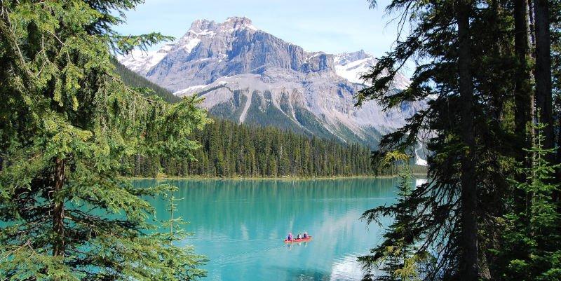 Working Holiday Visum Kanada Beantragen Working Holiday Visum Für